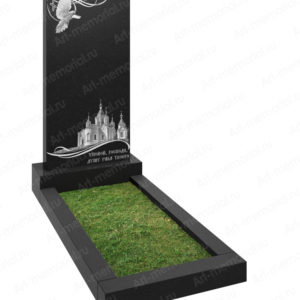 Гравировка на памятнике